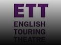 Equus: English Touring Theatre event picture