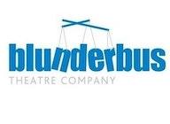 Blunderbus Theatre Company artist photo