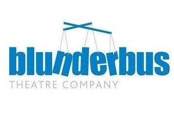 The Owl Who Was Afraid Of The Dark : Blunderbus Theatre Company picture
