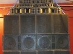 Unrulee Rockers International Sound System artist photo
