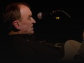 Martin Carthy event picture