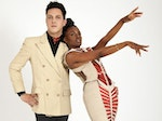 Noisettes artist photo