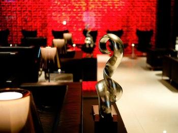 Primo Bar venue photo