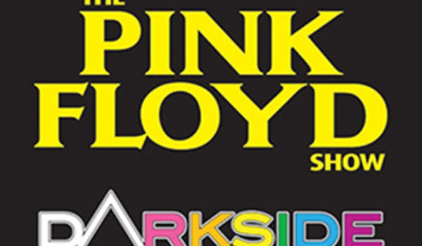 Darkside - The Pink Floyd Show