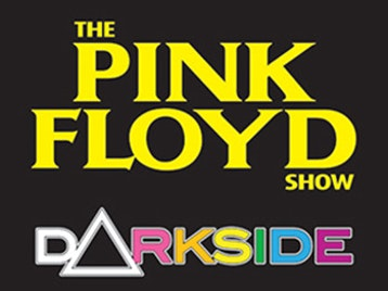 Echoes Of Pink Floyd: Darkside - The Pink Floyd Show picture