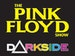 Darkside - The Pink Floyd Show event picture