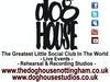 The Doghouse photo
