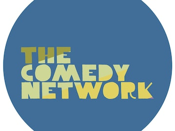Comedy Night With The Comedy Network: Ed Gamble, Matt Forde, Grainne Maguire picture