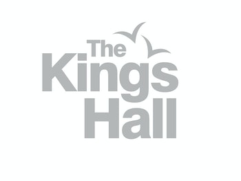 Kings Hall venue photo