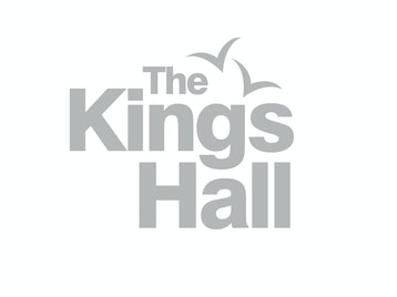 Kings Hall picture