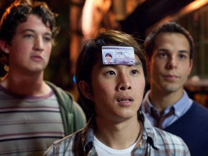 Film promo picture: 21 And Over