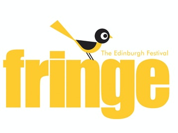 Edinburgh Festival Fringe: Credible Likeable Superstar Role Model: Bryony Kimmings picture