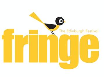 Edinburgh Festival Fringe picture