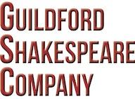 Guildford Shakespeare Company artist photo