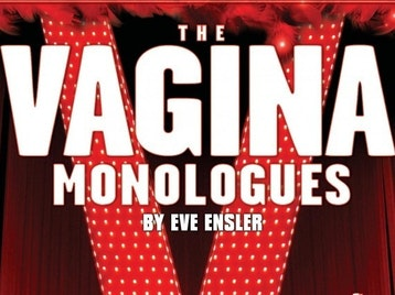 The Vagina Monologues picture