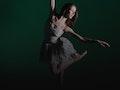 Cinderella: Ballet Cymru event picture