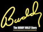 Buddy - The Buddy Holly Story (Touring) artist photo