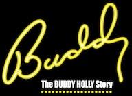 Buddy - The Buddy Holly Story (Touring) artist photo