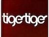 Tiger Tiger photo