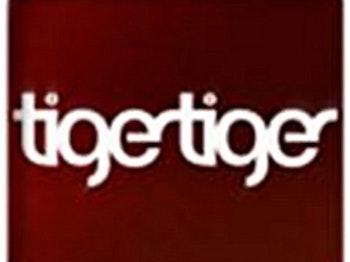 Tiger Tiger venue photo