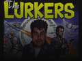 Return To The Roots: The Lurkers event picture