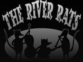 Blues & R&B: The River Rats event picture