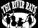 The River Rats artist photo