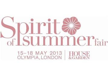 Spirit Of Summer Fair picture