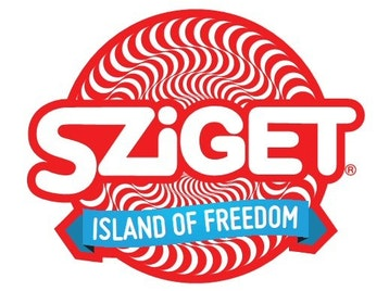 Sziget Festival 2013 picture