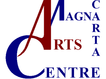 Magna Carta Arts Centre venue photo