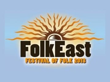 Folkeast 2013 picture