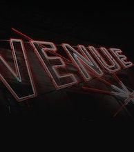 The Venue (New Cross) artist photo