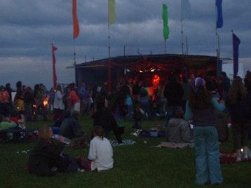 Breemie Midsummer Festival picture
