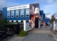 Century Theatre artist photo