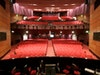 St Helens Theatre Royal photo