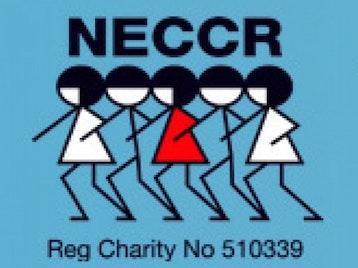 Neccr Fundraiser: Nightshift picture