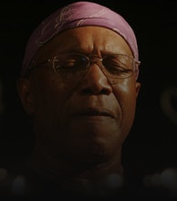 Billy Cobham Band artist photo