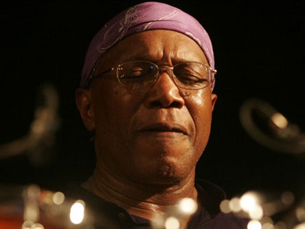 Billy Cobham And North By Northwest Tour Dates