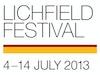Lichfield Festival photo