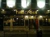 The Hallcross photo