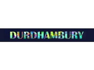 Durdhambury Festival picture