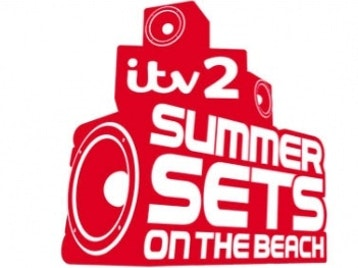Summer Sets On The Beach: Professor Green + FIVE + Gabrielle Aplin + Stooshe + The Strypes picture