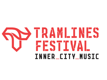 Tramlines Festival 2013 picture