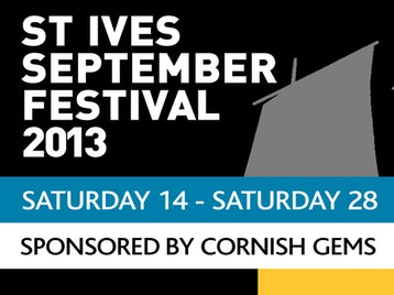 St Ives September Festival : The Wurzels, Mad Dog Mcrea picture
