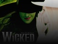 Wicked (Touring) event picture