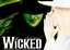 Wicked at Apollo Victoria Theatre: Save up to 40%