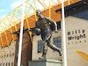 Molineux Stadium photo