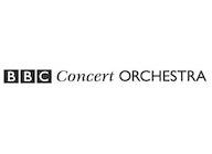 The BBC Concert Orchestra artist photo