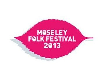 Moseley Folk Festival 2013 picture