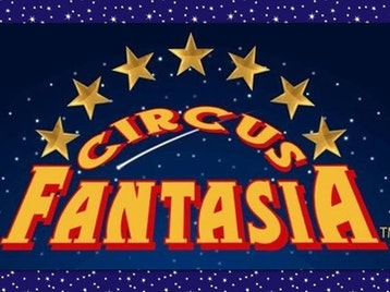 Christmas Spectacular: Circus Fantasia picture